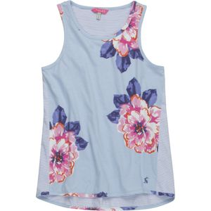 Joules JNR Iris Tank Top - Girls'