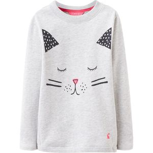 Joules JNR Dolores Sweatshirt - Girls'
