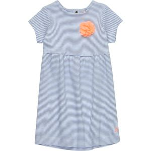 Joules Baby Lara Dress - Toddler Girls'
