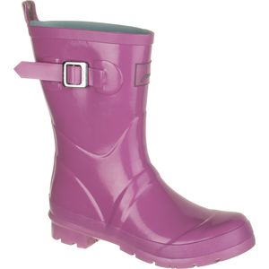 Joules Kelly Welly Gloss Boot - Women's