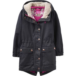 Joules Wynter Jacket - Girls'