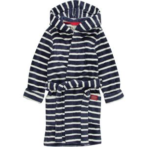 Joules Roban Robe - Boys'