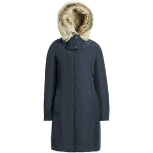Woolrich John Rich & Bros. Bow Bridge Coat - Women's