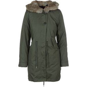 Woolrich John Rich & Bros. Literary Walk Eskimo Jacket - Women's