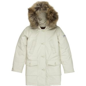 Woolrich John Rich & Bros. Down Parka - Girls'