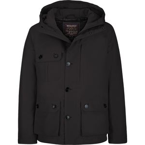 Woolrich John Rich & Bros. GTX Mountain Jacket - Men's