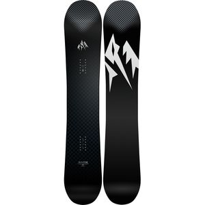 Jones Snowboards Ultra Aviator Snowboard