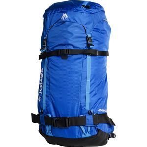 Jones Snowboards 35L Minimalist Backpack - 2136cu in