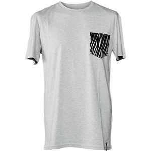 Jones Snowboards Spines T-Shirt - Short-Sleeve - Men's