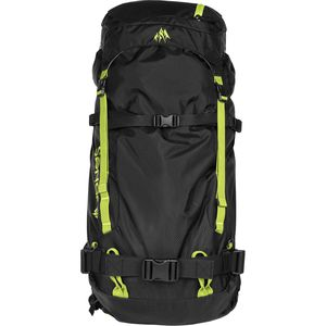 Jones Snowboards Minimalist 45L Backpack - 2746cu in