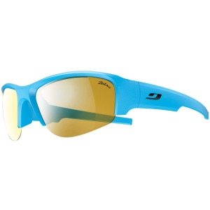 Julbo Access Sunglasses - Zebra Photochromic