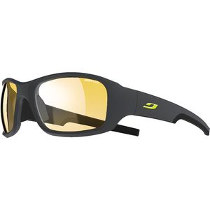 Julbo Stunt Sunglasses - Zebra Light Photochromic