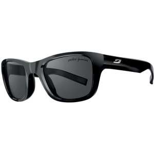 Julbo Reach Sunglasses - Polarized - Kids'