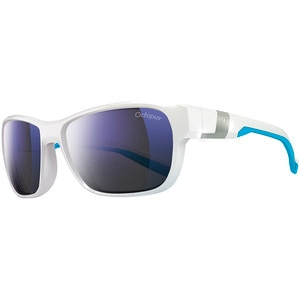 Julbo Coast Octopus Photochromic Sunglasses