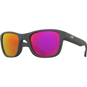 Julbo Reach L Sunglasses - Small Frame