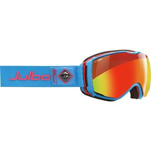 Julbo Aerospace Goggle - Snow Tiger Photochromic
