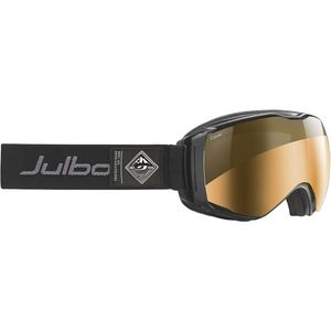 Julbo Aerospace Vertical Goggle - Camel Photochromic