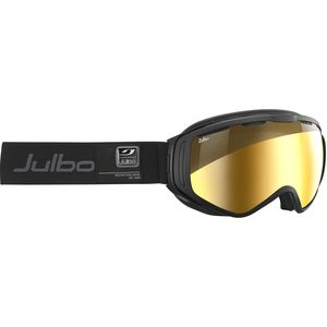 Julbo Titan Goggles - Zebra Photochromic On sale