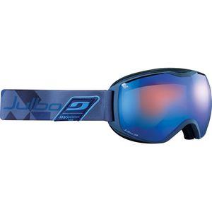 Julbo Quantum Goggles - Polarized