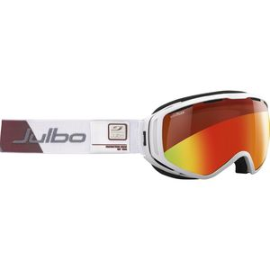 Julbo Titan OTG Goggles - Snow Tiger Photochromic