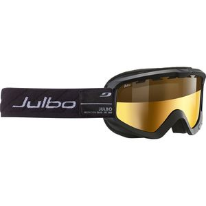 Julbo Bang Next OTG Goggles - Zebra Photochromic