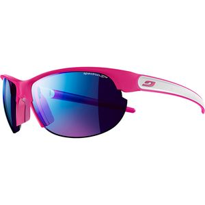 Julbo Breeze Sunglasses - Spectron 3 Lens