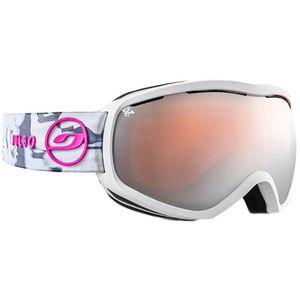 Julbo Equinox Goggles - Polarized