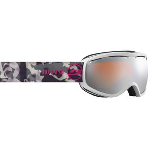 Julbo Equinox Goggles - Spectron