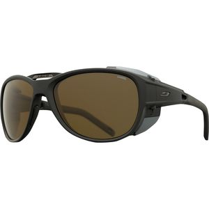 JulboExplorer 2.0 Camel Sunglasses