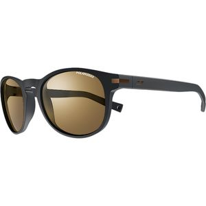 Julbo Valparaiso Sunglasses - Polarized