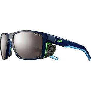 JulboShield Spectron 4 Sunglasses