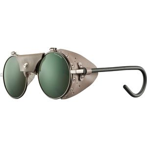 JulboVermont Polarized 3 Sunglasses