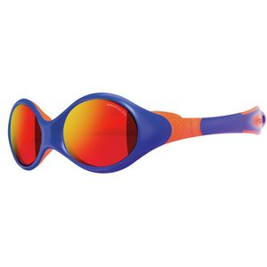 Kids Oakleys