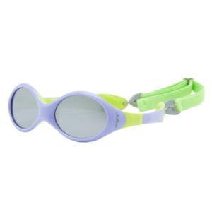 Julbo Looping 2 Sunglasses - Spectron 4 Baby - Toddler