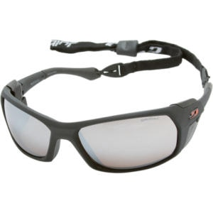 Julbo Bivouak Sunglasses - Spectron 4 Lens