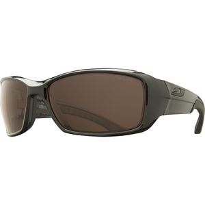 Julbo Run Sunglasses - Falcon Polarized/Photochromic Lens
