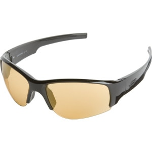 Julbo Dust Sunglasses - Zebra Photochromic