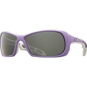 Julbo Swell Sunglasses - Polarized 3+ Lens