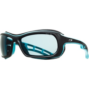 Julbo Wave Sunglasses - Octopus Polarized Photochromic