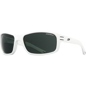Julbo Suspect Sunglasses - Polarized 3 Lens