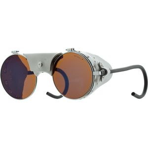 Julbo Limited Edition Vermont Mythic Sunglasses - Alti Arc 4+ Lens