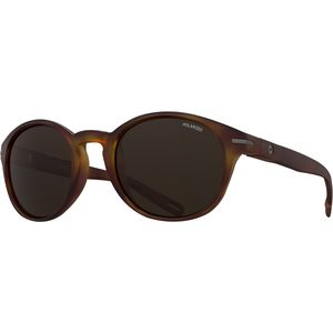 JulboNoumea Polarized 3 Sunglasses