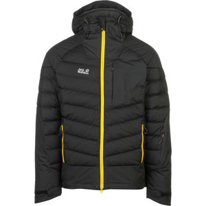 Jack Wolfskin Whiteline Downfiber Jacket - Men's
