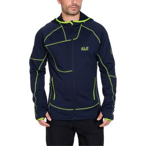 Jack Wolfskin Ionic Dynamic Jacket - Men's