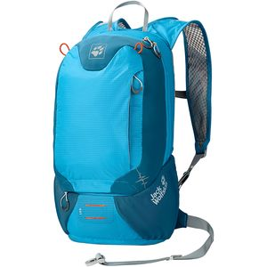 Jack Wolfskin Speed Liner Daypack - 946cu in