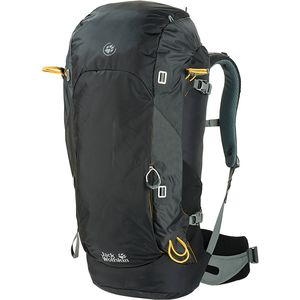 Jack Wolfskin EDS Dynamic Pro Backpack - 2929cu in