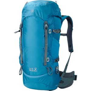 Jack Wolfskin EDS Dynamic Backpack - 2319cu in