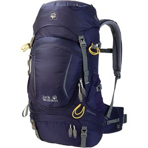 Jack Wolfskin Highland Trail 35 Backpack - 2136cu in