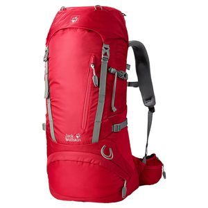 Jack Wolfskin ACS Hike 34 Backpack - 2075cu in