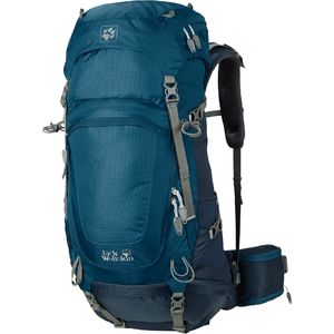 Jack Wolfskin Highland Trail 48 Backpack - 2929cu in